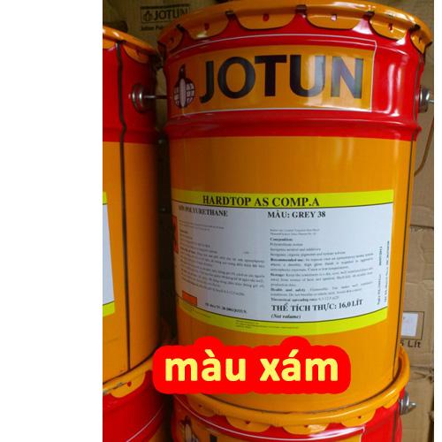 son-phu-epoxy-jotun-hardtop-as-mau-xam
