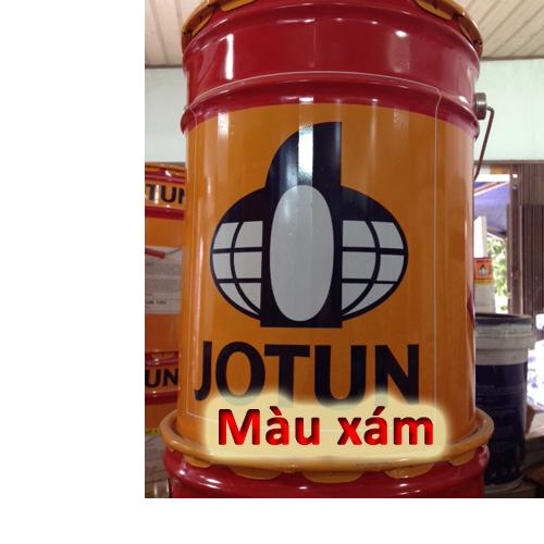 son-phu-epoxy-jotun-hardtop-flexi-mau-xam