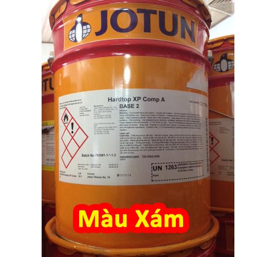 son-phu-epoxy-jotun-hardtop-xp-mau-xam