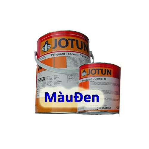 son-phu-epoxy-jotun-penguard-topcoat-mau-den