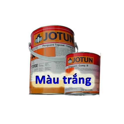 son-phu-epoxy-jotun-penguard-topcoat-mau-trang