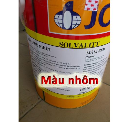 son-phu-epoxy-jotun-sovalitt-mau-nhom