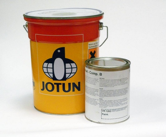 son-phu-epoxy-penguard-fc-tau-bien