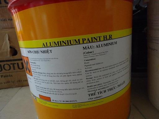 son-phu-epoxy-jotun-aluminium-paint-hr-20l