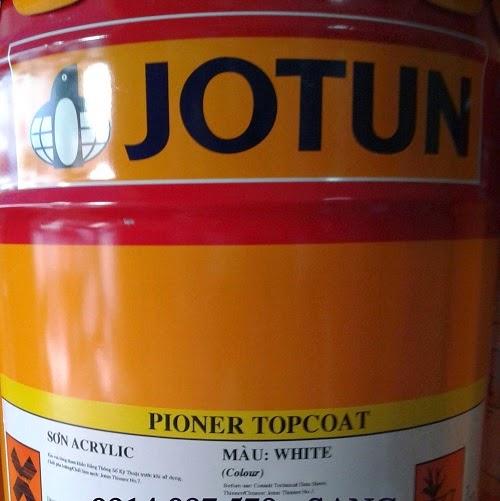 son-phu-jotun-pioner-topcoat-tau-bien