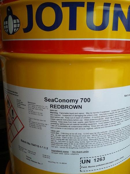 son-phu-jotun-seaconomy-700-tau-bien