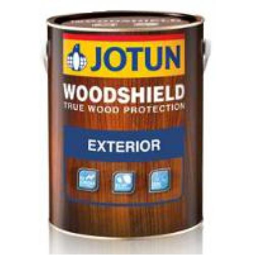 son-phu-ngoai-that-jotun-woodshield-1l