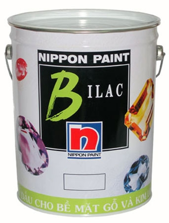 son-phu-nippon-bilac-aluminium-paint