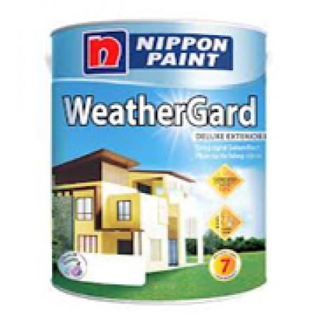 son-phu-nippon-weathergard-18l