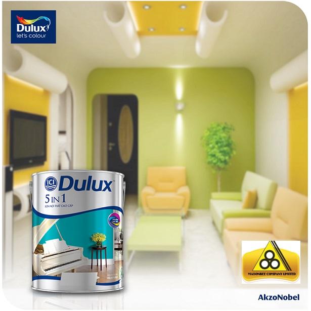dulux-5-in-1-can-than-mua-phai-son-gia
