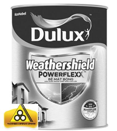 son-dulux-weathershield-powerflexx-chong-ran-nut